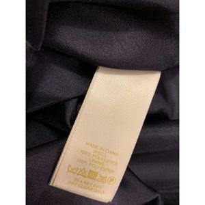 kate spade Dresses - Kate Spade Embellished Cambria Dress